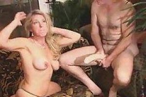 porno-rogatiy-muzh