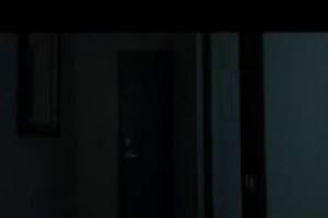 CastingCouch-X немой кастинг порно шлюхи - 8 минут
